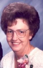 Kathryn Chaplin