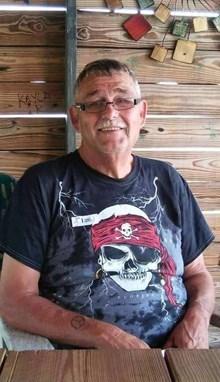 Curtis Pagoota