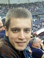 Cody Ventimiglia