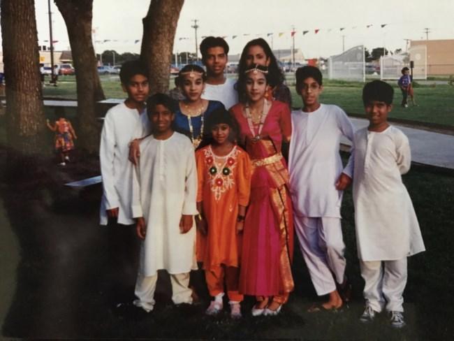 Surendra arvind singh obituary arlington tx from the family winobraniefo Choice Image