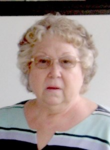 Deanna Kaye  Kieffaber