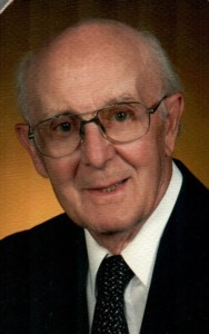 Michael Samuel  Tucci Sr.