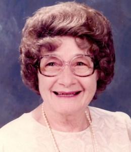 Kathleen  Eason