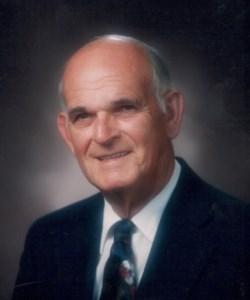 Achille K.  Behrnes