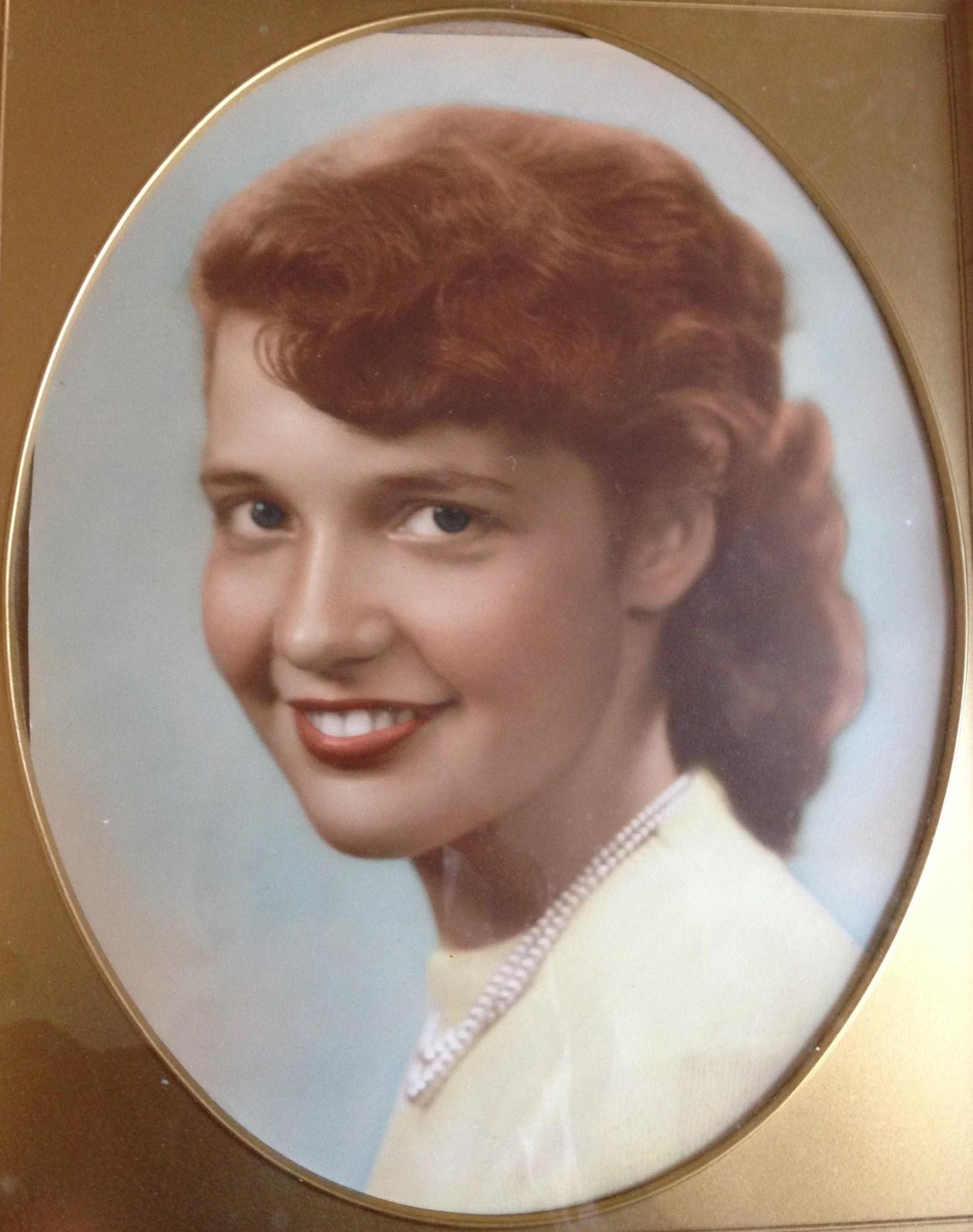 Donna Marie  Randatz