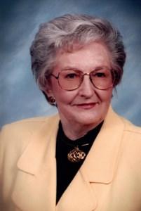 Patsy L.  Six