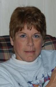Pamela Anne  Kramer