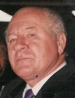 Johannes Vandenakker