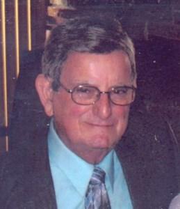 Vincent J.  Greco, Jr.