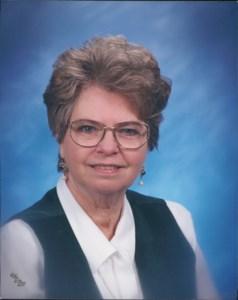 Joanne H.  Moss