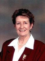 Lorraine Guttadauria
