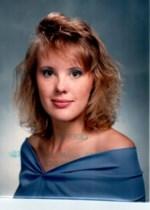 Andrea M. Gerstner