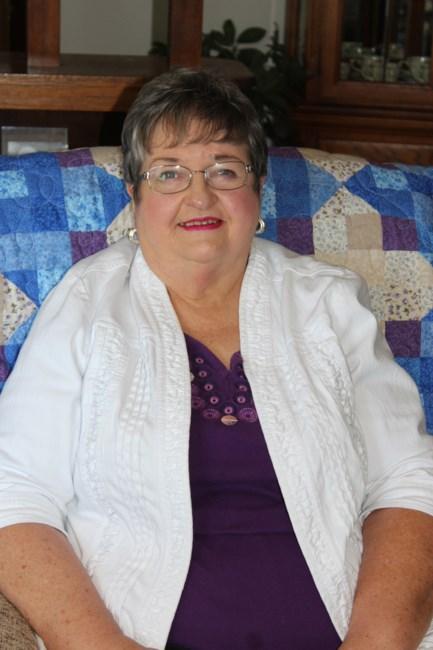 Evelyn K  Densberger Obituary - Lincoln, NE