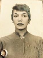 Leda Oliver