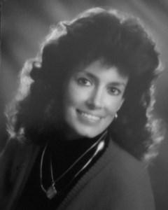 Dr. Janet Gail  Moody