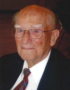Richard Glenn  Guyatt