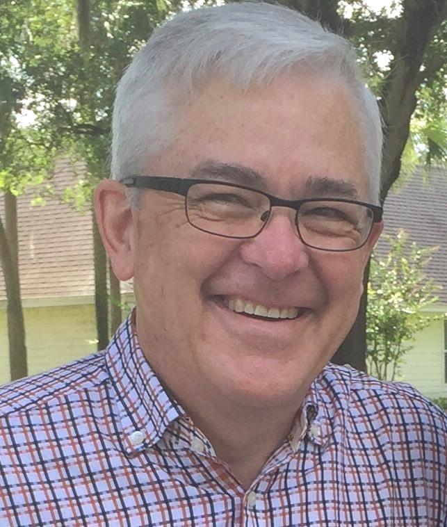Michael D.  Lingerfelt