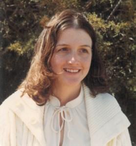 Pamela M.  Grear