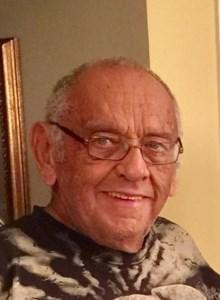Michael Anthony  DeCicco