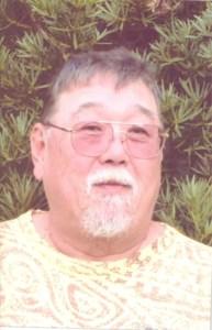 Bruce Yukio  Sanada