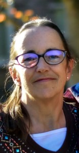 Barbara Ann Lemons  Ferguson