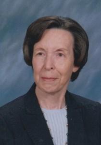JoAnn R.  Underwood
