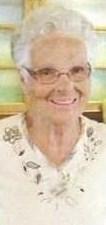 Hilda Grimshaw