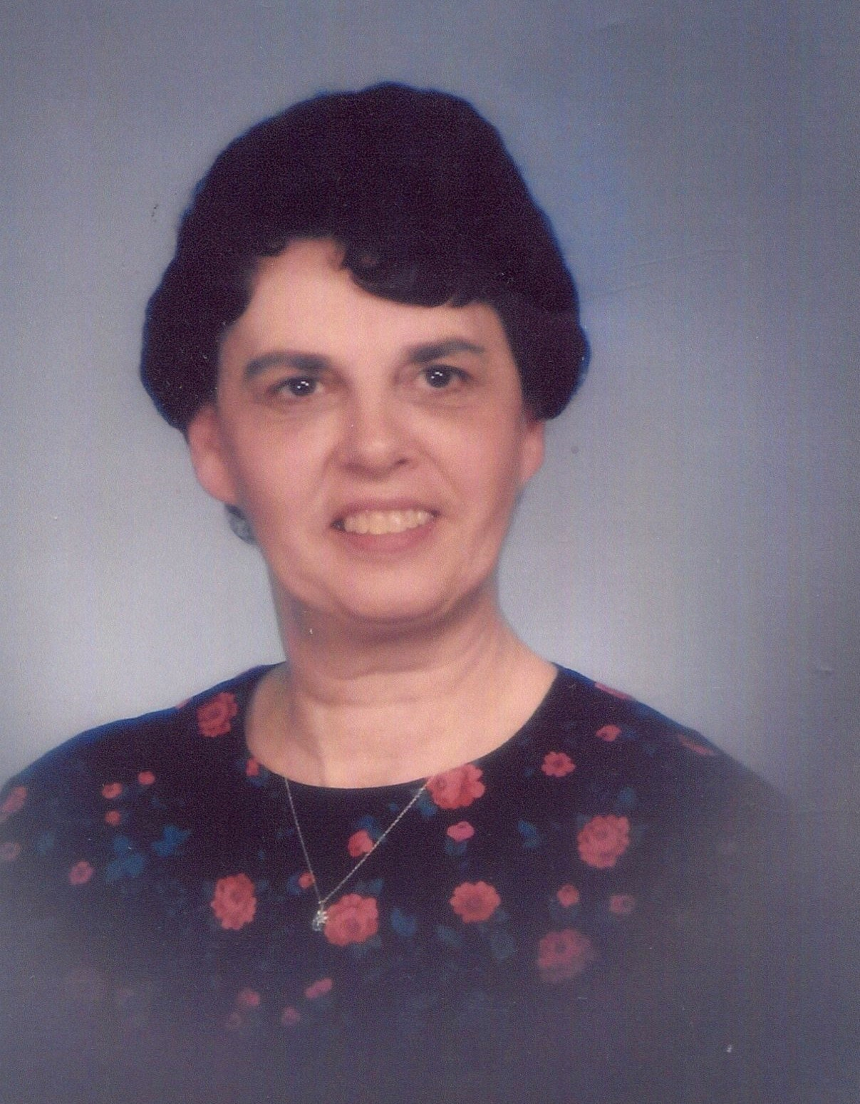 Ramona Marie  Keil