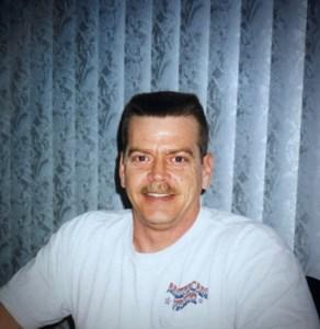 "Philip ""Al"" Allen Eugene  Seymour"