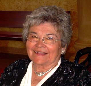 Fermina  Hernandez