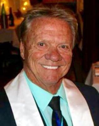 Francis L.  Cotter Jr.
