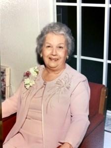Helen D  CARUSO