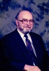 Kirk  Simmins