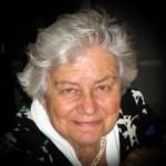 Rita Lerman