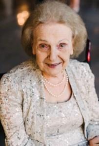 Dorothy L.  Kovac