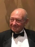 Joseph Kabakov