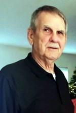 Larry McMillian