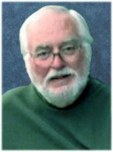 Robert J.  Werthman