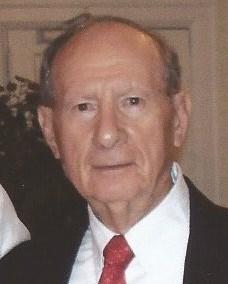 Michael Badolato