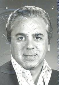 Paul  Presnoples