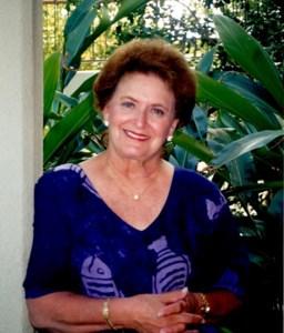 Cecilia  Di Bona