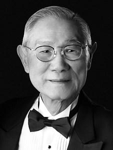 Gregorio So  Chua