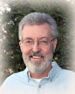 Ronald D.  Morse Sr.