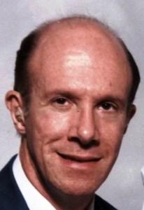 Randy Jay  Reed