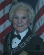 Gloria Le Couvre