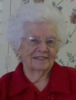 Marie Black