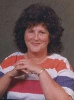 Carolyn Campbell