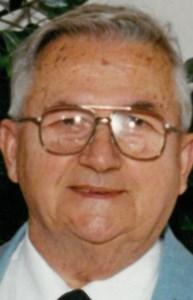 Dean T.  Albright