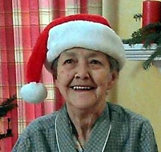 Dorothy Virginia  Oliver