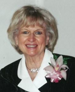 Betty I.  Carmichael